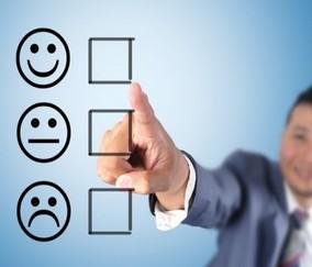 Experiencias de bienestar y calidad de vida en la empresa.