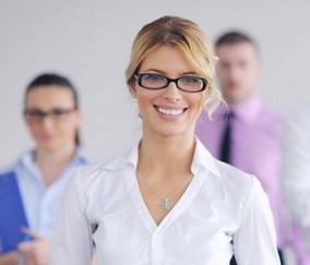 Endocalidad para encontrar felicidad y satisfacción en el trabajo