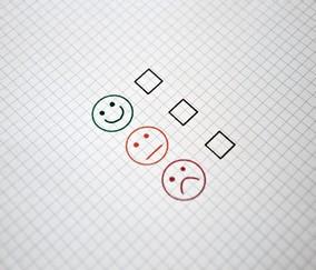 Felicidad Laboral: ¿Qué es y cómo conseguirla en el ámbito del trabajo?