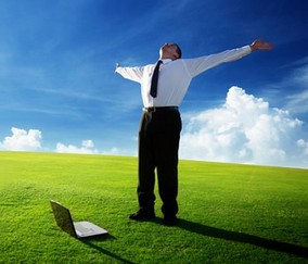 Felicidad Laboral; ¿Cómo conseguirla?