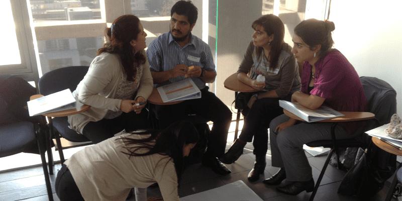 Herramientas y Habilidades de Asesoría Laboral