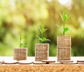 Finanzas Personales: Más Importantes que Nunca