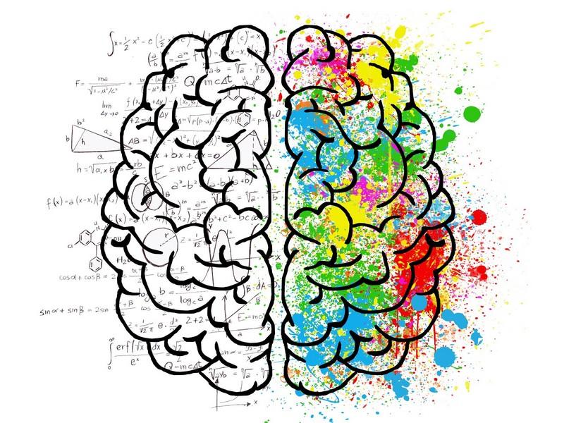 5 Tips para fomentar nuestro propio Bienestar Mental