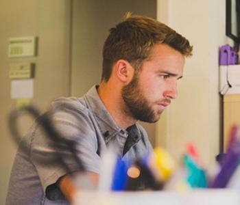 Salud mental en el trabajo: gestionando factores de riesgo