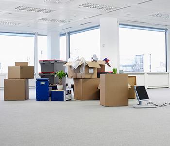 Cambiando los paradigmas en la oficina
