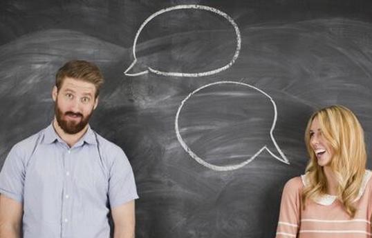 Técnicas de Comunicación y Resolución de Conflictos