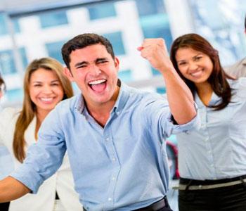 Wellnes Corporativo: Preocúpate de ellos primero