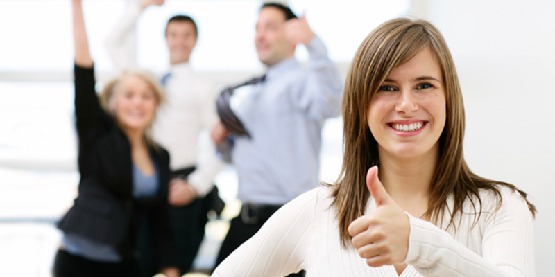 Bienestar y calidad de vida en el trabajo: dos componentes que inciden en la productividad laboral