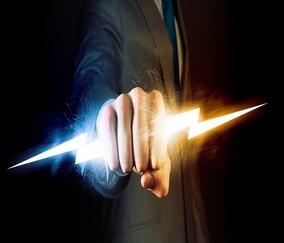 Hora de Evaluar el Engagement en tu Empresa