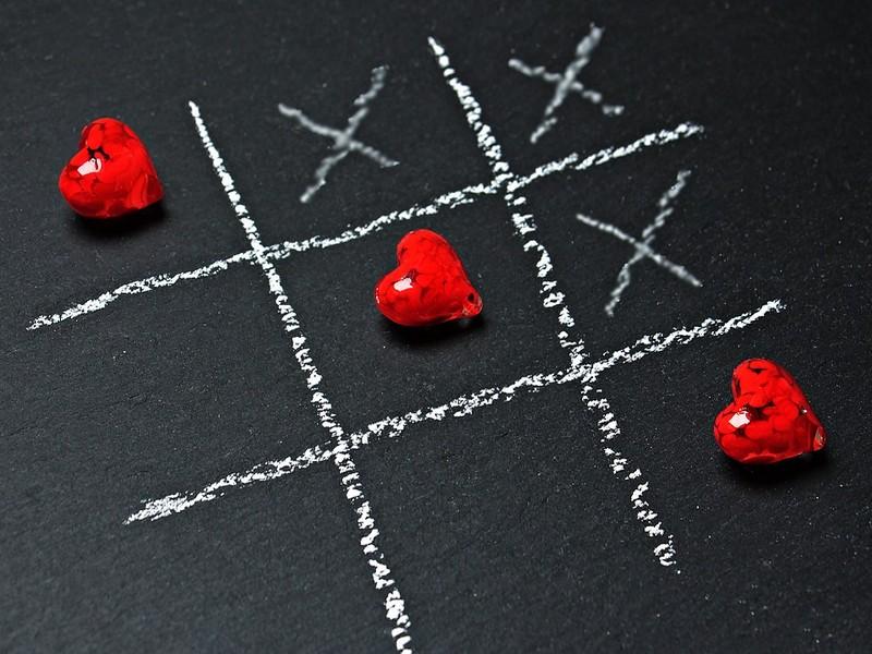 Amor en la Empresa, ¿El próximo paso?