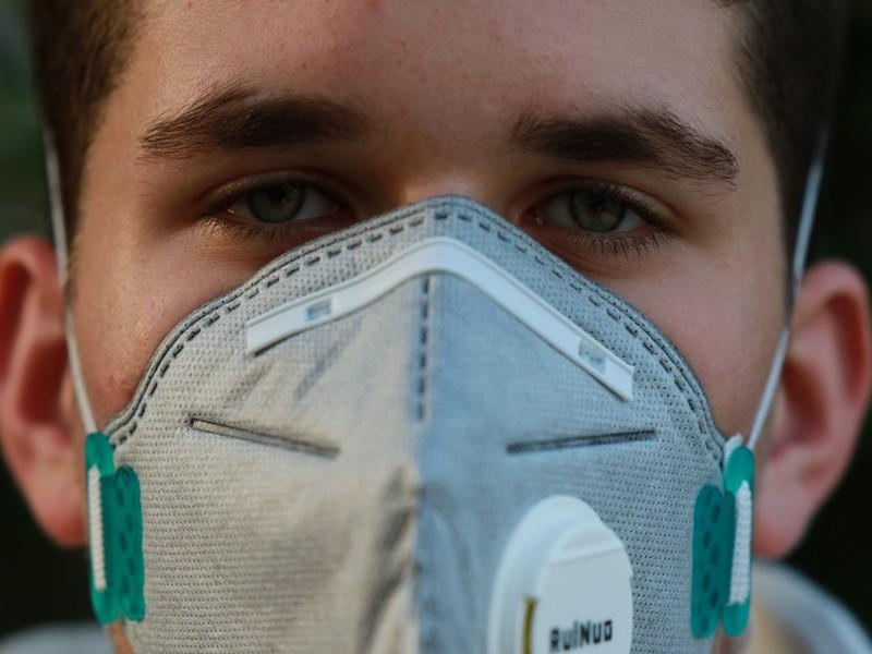 Crónica de Pandemia: Analfabetos del Siglo XXI