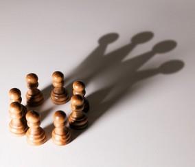 Más que una tendencia, una necesidad: Bienestar y Calidad de Vida en las empresas