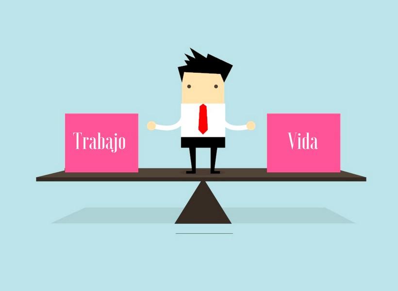 ¿Cómo mejorar la productividad de su organización?