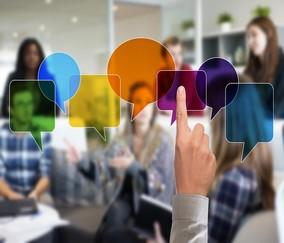 La Comunicación Interna es Importante para el Éxito (Parte 1)