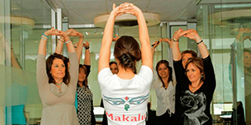 ¿Se piensa en la salud laboral en las empresas chilenas?