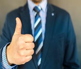 ¿Es rentable invertir en Felicidad Laboral?