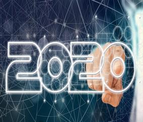 Un Nuevo Año, ¿Viejos Objetivos en tu Empresa?