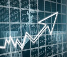 5 Consejos para Administrar las Finanzas Personales