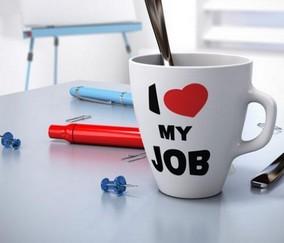 Engagement Laboral: ¡Conectados y Comprometidos!