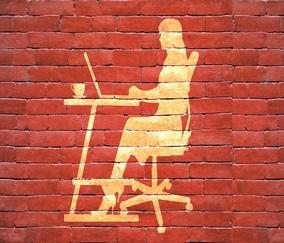 Job Crafting: Transformando el Puesto de Trabajo